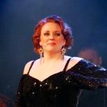 Hanna Kroqvist