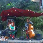 Storyville Tessa Virta Duo 9.6