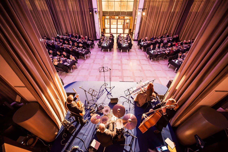 Sacotec Rav. Bank 2016 Tessa Virta Orkesteri