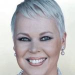 Johanna Rusanen Bistro Sinne 26.6